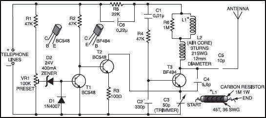 5E5_Phone-BroadCaster--_-efy