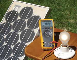6B6_solar-pv-test-30-year