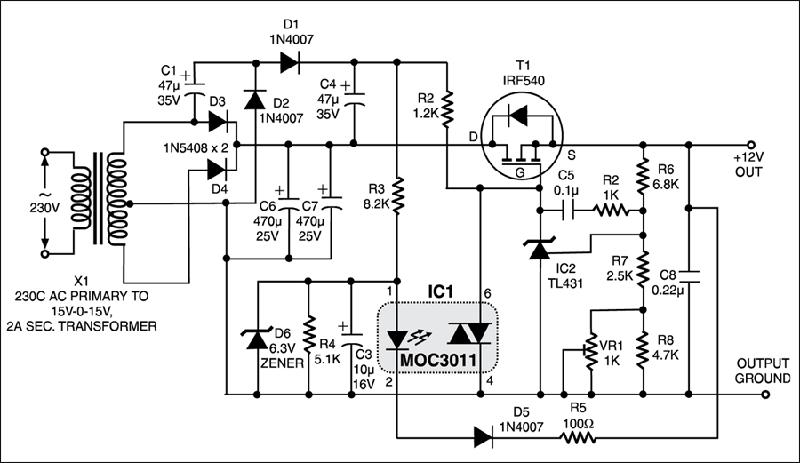 # Solar Battery Arduino - Group 29 Marine Batteries 12