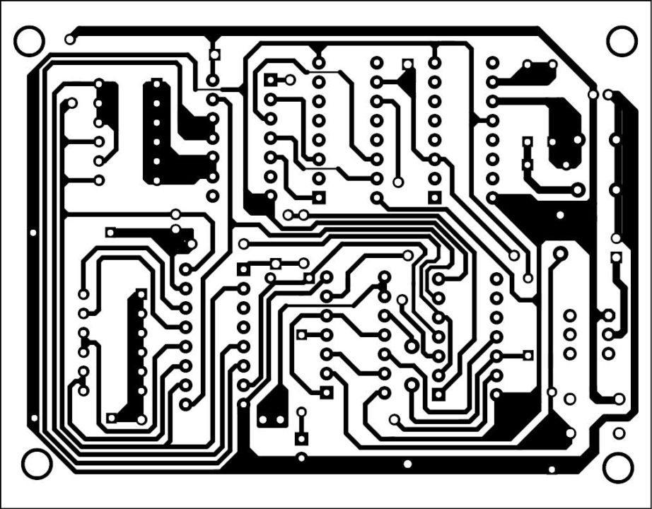78C_Fig_2