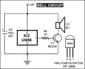 Audio Pre  lifier as well Rf Signal Detector Circuit Diagram together with Wiring Diagram Furthermore Hunter Ceiling Fan Switch further Owl Intuition Pv together with Converter Power Supply Circuit Diagram. on wiring diagram for home inverter
