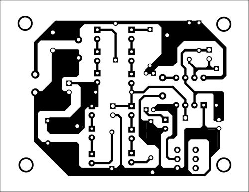 88D_Fig_2