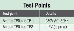 8D9_Test_Point