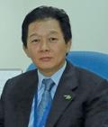 JEREMY NG,MANAGING DIRECTOR-R&D,PANASONIC SEMICONDUCTOR DEVELOPMENT ASIA