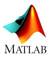 14 Helpful eBooks On MATLAB! | Electronics For You