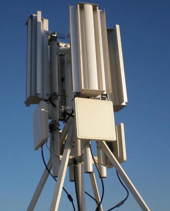 9EB_Wimax-antenna