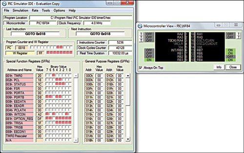 Pic Simulator Ide 6.91 Keygen Download