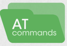 at & gsm command