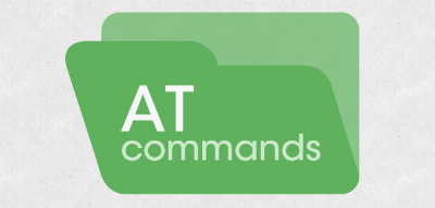 All You Wanted To Know About AT And GSM AT Commands