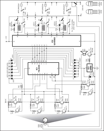 B18_Electronic-code-2_-efy