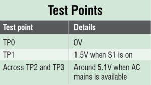 D8Z_Test