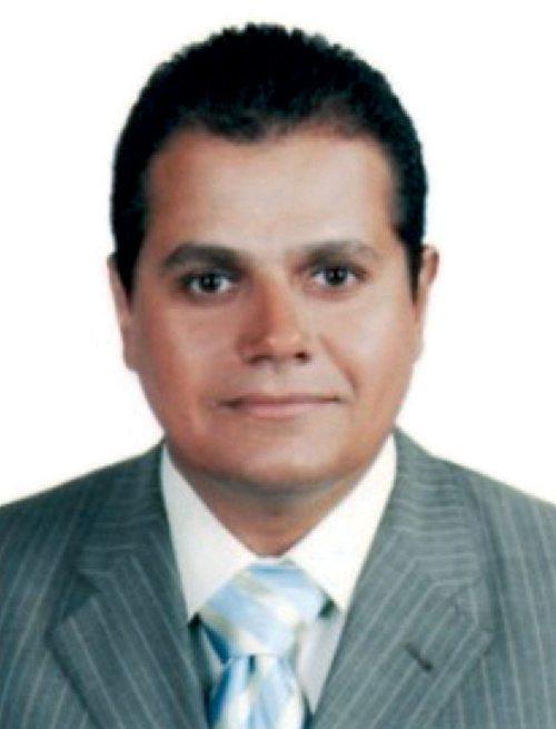 Dr_Fahd