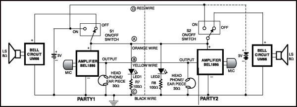 E9Z_simple-circuit_-efy