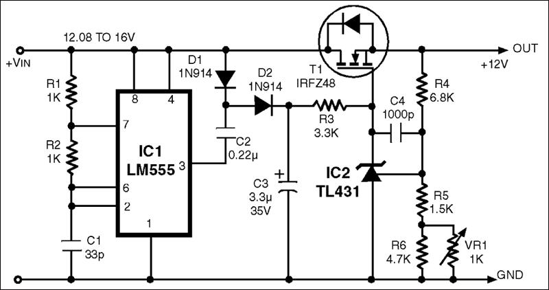 EC6_Ultra-_-fig-2