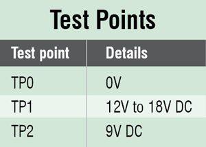 FE6_Test