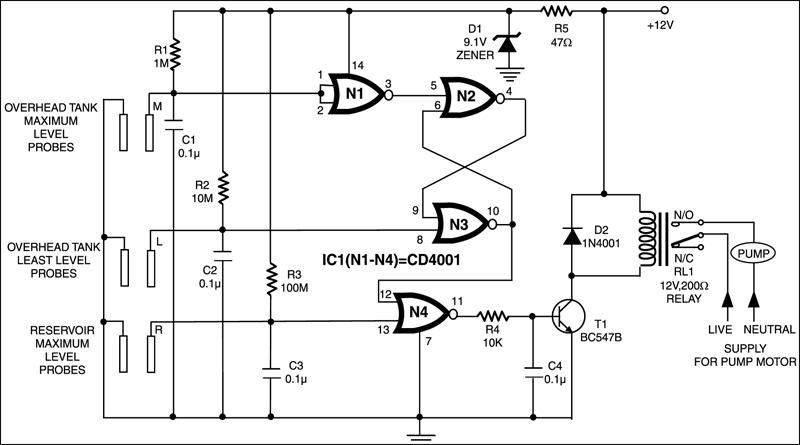 FE9_Fig2Cpump-controller