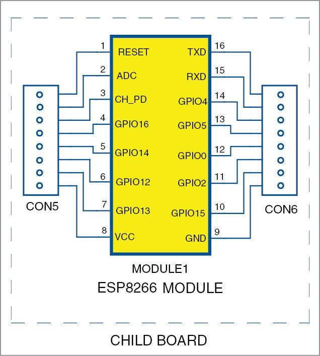 Electrical Schematic Symbols Inverter moreover Hobby Circuits Schematics in addition 741 Op   Schematic as well Electret Microphone Pre Schematic besides Schematics Circuits Electronic Get Free Image About Wiring Diagram. on op audio lifier