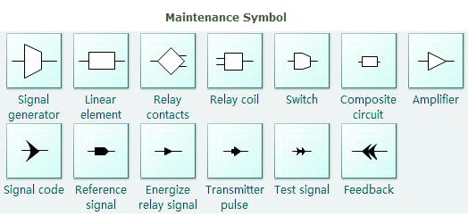 Maintenance_symb
