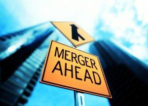 Mergers Acquisitions Electronics