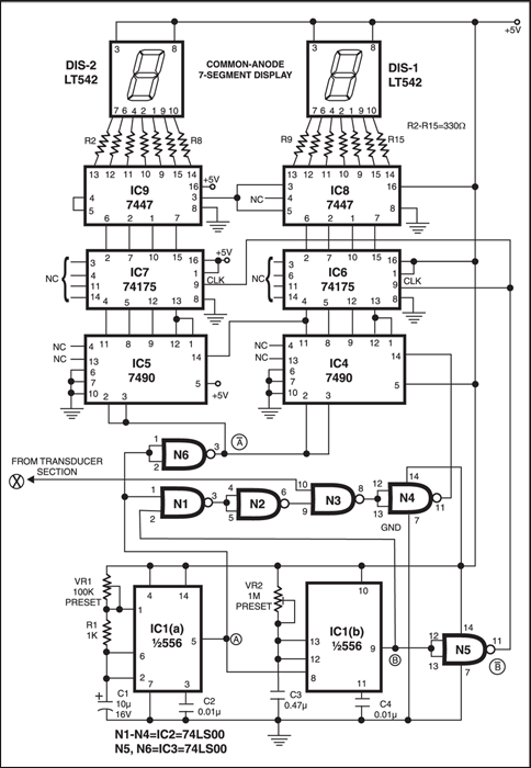 Digital Sdometer | Detailed Project with Circuit Diagram on mercedes-benz diagram, koenigsegg diagram, club car diagram, jaguar diagram, smart diagram, naza diagram, dodge diagram, harley davidson diagram, yamaha diagram, caterpillar diagram, polaris diagram, peterbilt truck diagram, jeep diagram, lamborghini diagram, bmw diagram, honda diagram, kinetic diagram, ford diagram, mercury diagram,