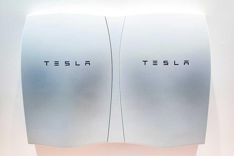 ZZD_Tesla