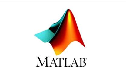 14 Helpful eBooks On MATLAB! | Electronics For You
