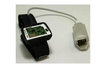 med_tida-00010_boardphoto_pulse_oximeter_via_finger_clip_reference_design_with_ble_connectivity