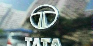 Tata wearable