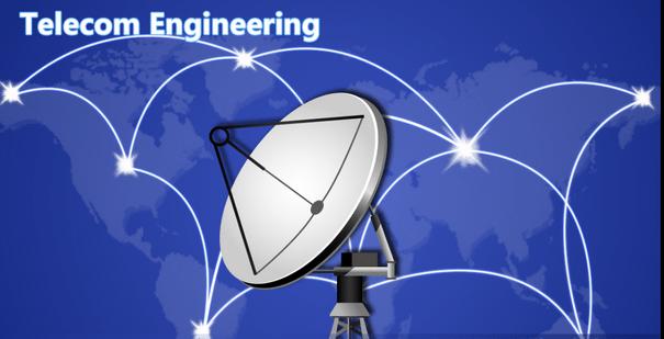 telecommunication engineering