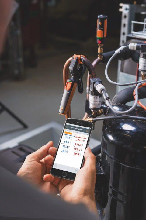 testo-smart-probes