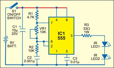 wiring diagram for counter infrared object counter full circuit diagram available wiring diagram for international 244 tractor infrared object counter full circuit
