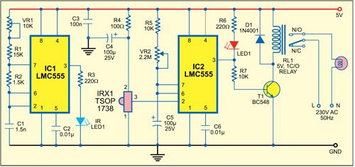 Timer Switch Circuit - Wiring Diagrams • on timer switch circuit diagram, timer electrical wiring red black, ngk lamp timer 12v dc wire diagram, timer switch repair, timer switch manual, timer switch cover, electrical timer control circuit diagram, timer switch cabinet, timer switch plug, timer switches wiring diagrams, combination double switch diagram, timer switch installation, timer relay diagram, timer switch electrical, timer t104r wiring,