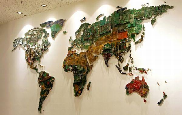 35D_world_map