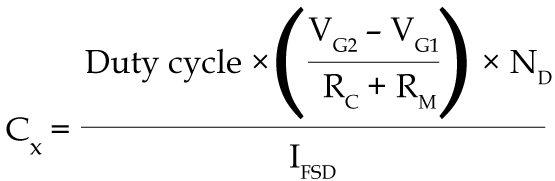 43C_formula-2