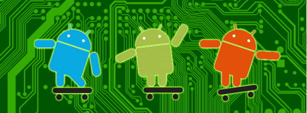 12 Awesome Android Apps for Electronics Engineers