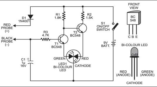 1001  free electronics projects  u0026 ideas for engineers