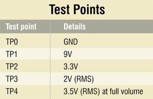 511_test-point