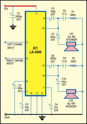 624_Laptop-audio-amplifier
