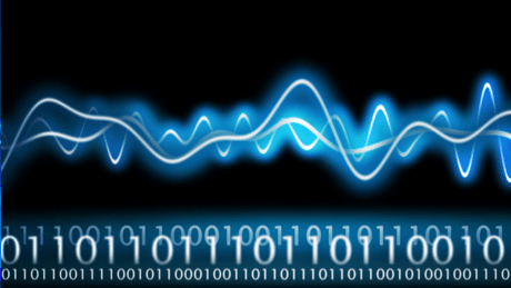 40 Free Ebooks On Signal Processing Electronics For You