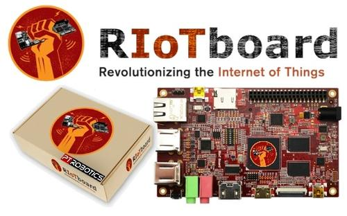 81B_RiotBoard-Internet-of-Things-IoT