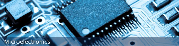 18 Free And Helpful eBooks On Microelectronics | Electronics For You