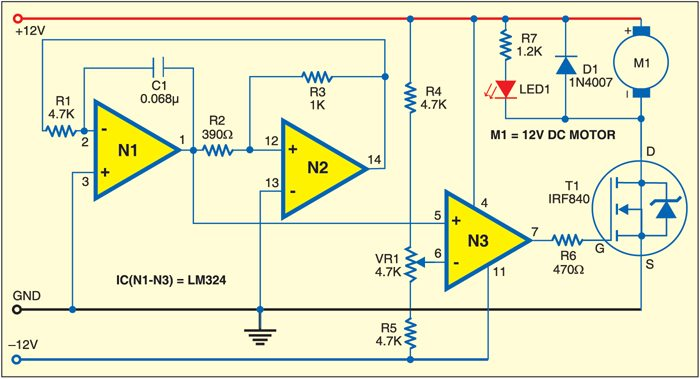 AC1_PWM-Motor-Controller-1