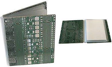 ADF_circuitboard-photo-album