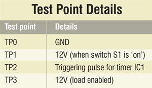 B6D_test-piont