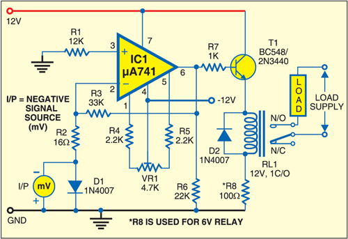 BC1_Multipurpose-Low-Cost-Relay-Actuating-Circuit