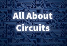 circuit ebooks