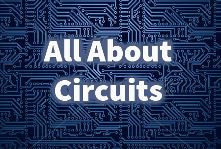 10 Free eBooks On Circuits | Electronics For You