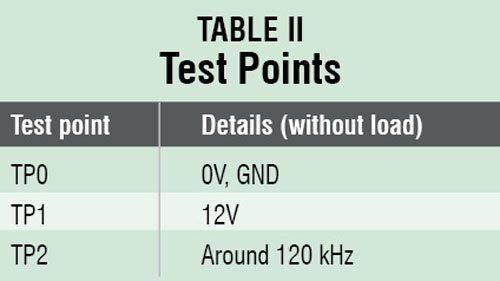 E47_Table-2