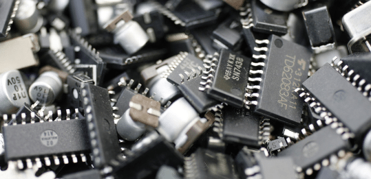 free electronics ebooks