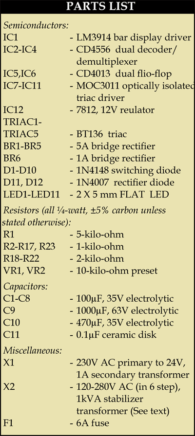 [Image: E95_table.png]
